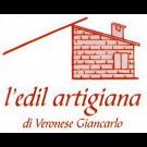 L'Edil Artigiana - Veronese Giancarlo