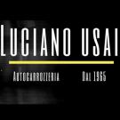 Autocarrozzeria Luciano Usai