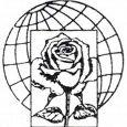 Dimension Flowers - ServizI PIANTE                       io Interflora