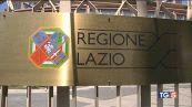 Vaccini e green pass Lazio, hacker esteri