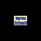 Impresa Stefanutti Srl