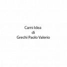 Carni Idea  Grechi Paolo Valerio