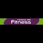 L'Anima del Fitness