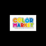Colormarket - Colorgross