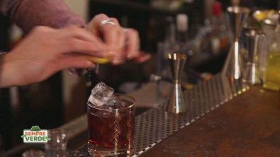 Il cocktail del giorno: il camillo