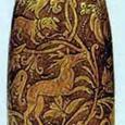 Bottega d'arte Il Tornio Ceramica