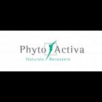 Phyto Activa s.r.l.