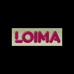 Loima