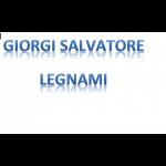 Giorgi Salvatore Legnami