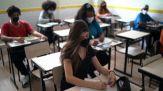 Covid, Gimbe: no effetto scuola ma 27,3% di ragazzi non vaccinato