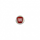 Chioda Concessionaria Fiat