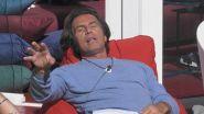"""Antonio Zequila: """"Hanno architettato il massaggio a Sara Soldati"""""""