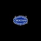 Onoranze Funebri Crociani