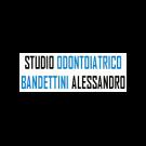 Studio Odontoiatrico Bandettini