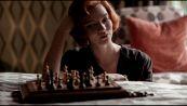 In arrivo la seconda stagione de 'La regina degli scacchi'?