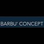 Barbu' Concept