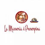 La Masseria di Proserpina