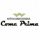 Come Prima Autocarrozzeria di Scialpi Carmelo e C S.a.s.