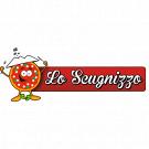 Ristorante Pizzeria Lo Scugnizzo
