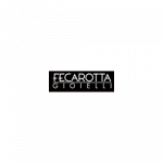 Amato Antonino Fabbrica Artigiana Argenterie.Argento A Palermo Via Camillo Benso Di Cavour Paginegialle It