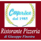 Ristorante Pizzeria Le Caprice