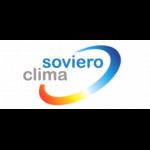 Soviero Clima