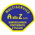 A alla Z Multiservice Impresa di Pulizia