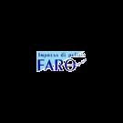 Impresa di Pulizia Faro