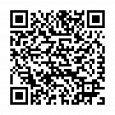 Allianz QR CODE APP PAMPIRIO