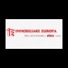 Agenzia Immobiliare Europa