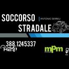 Soccorso Stradale H24 Cagliari