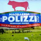 Macelleria F.lli Polizzi