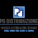 Pd Distribuzione