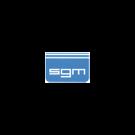 Sgm Meccaniche