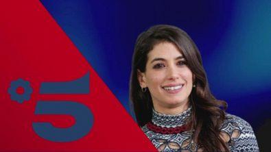 Stasera in Tv sulle reti Mediaset, 12 luglio