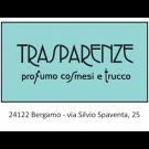 Profumeria Trasparenze Bergamo