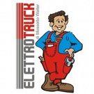 Elettrauto Elettro Truck