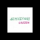 Semprefiori Garden