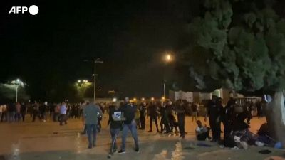 """Israele chiama i riservisti: """"Gli attacchi continueranno"""""""