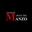 Studio Fotografico  Manzo