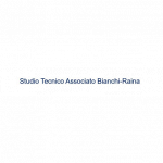 Studio Tecnico Associato Bianchi - Raina