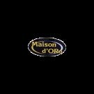 Gioielleria Maison D'Oro