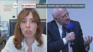 Elezioni 2020, la vittoria di De Luca