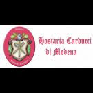 Hostaria Carducci