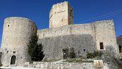 Il fascino del Castello Cantelmo tra leggende e fantasmi