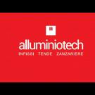 Alluminiotech
