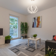 HOME STAGING FOTO 3