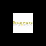 Remida Preziosi