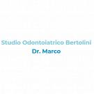 Studio Odontoiatrico Bertolini Dr. Marco