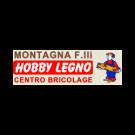 Montagna F.lli - Hobby Legno